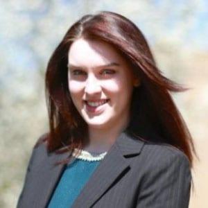 Nikki King